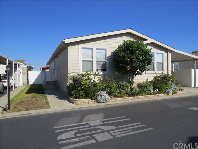 10550 Western Avenue 88, Stanton, CA, 90680