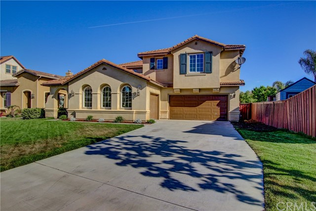 34020 Summit View Place  Temecula CA 92592