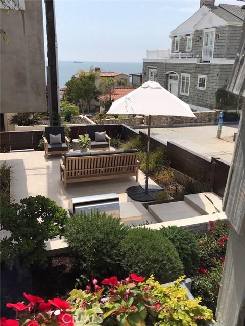 320 30th St, Manhattan Beach, CA 90266 photo 21