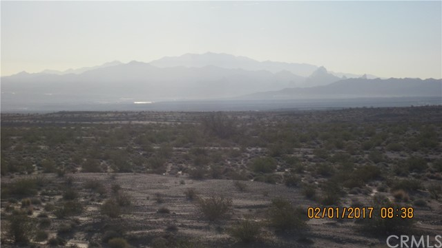 1 Highway 95, Needles CA: http://media.crmls.org/medias/2f926208-c19d-45be-96c9-5de934b69e20.jpg