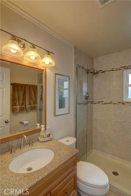1155 W Masline Street, Covina CA: http://media.crmls.org/medias/2f94c27a-87d3-4291-b35f-d6ae523de283.jpg