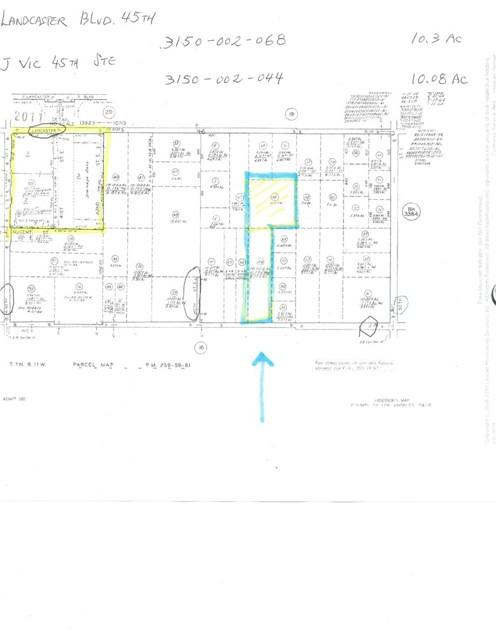 0 Vac/Vic Lancaster Blvd/45th St, Lancaster CA: http://media.crmls.org/medias/2f957366-220f-406b-a772-5e63f5d7d2bf.jpg