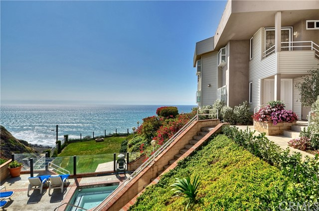 1501 Buena Vista 2, San Clemente, CA 92672