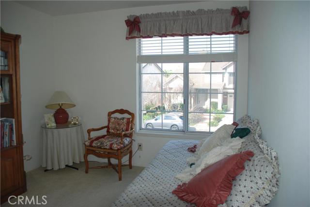 16236 Peppertree Lane, La Mirada CA: http://media.crmls.org/medias/2f990d10-aa4c-4651-9786-ba33a977c94a.jpg
