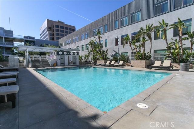 435 W Center Street Promenade, Anaheim, CA 92805 Photo 21