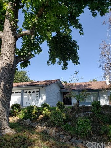 4963 Jadeite Avenue Alta Loma, CA 91737 is listed for sale as MLS Listing IG18264148