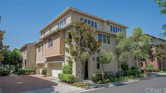 12347 Hollyhock Drive 3 , CA 91739 is listed for sale as MLS Listing CV18158765