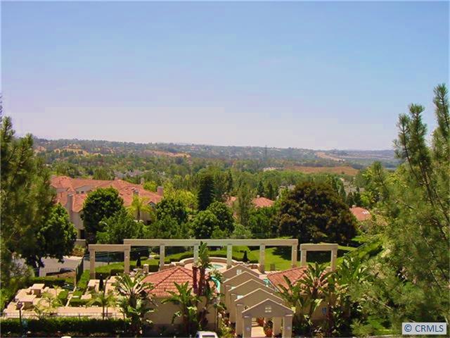 Condominium for Rent at 8 Donatello St Aliso Viejo, California 92656 United States