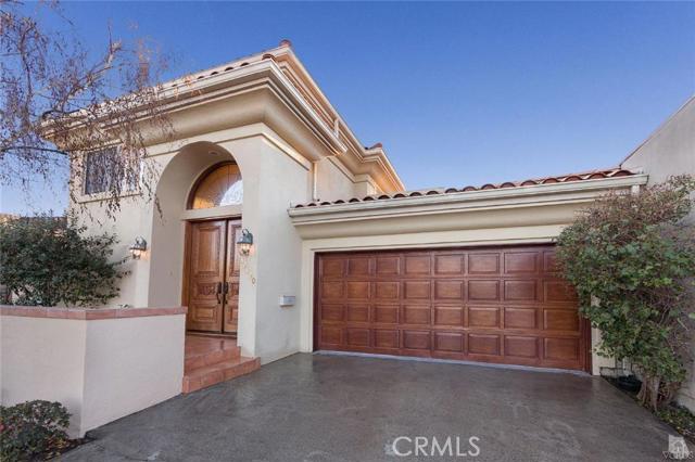 32250 Oakshore Drive Westlake Village CA  91361