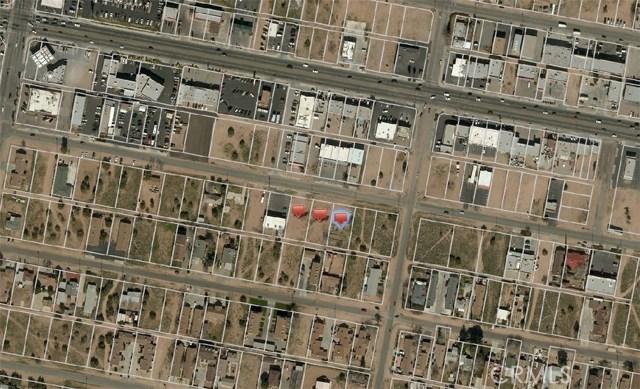 16075 Walnut Street, Hesperia, CA, 92345