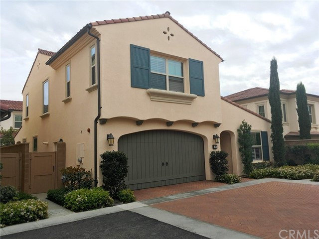 76 Somerton, Irvine, CA 92620 Photo 0