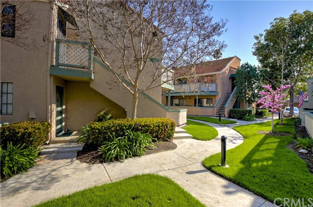 3593 W Greentree Cr, Anaheim, CA 92804 Photo 1