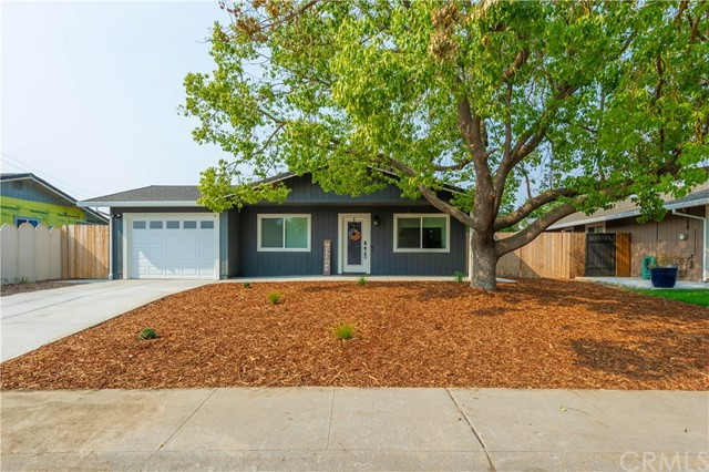 Detail Gallery Image 1 of 1 For 1370 Esperanza Ave, Hamilton City,  CA 95951 - 2 Beds | 1/1 Baths