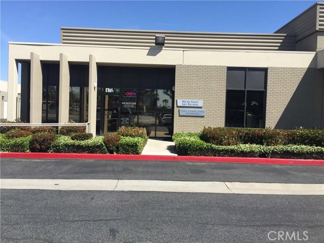 3303 Harbor Blvd F1, Costa Mesa, CA 92626