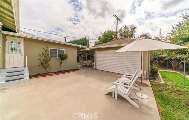 904 W Grafton Pl, Anaheim, CA 92805 Photo 31
