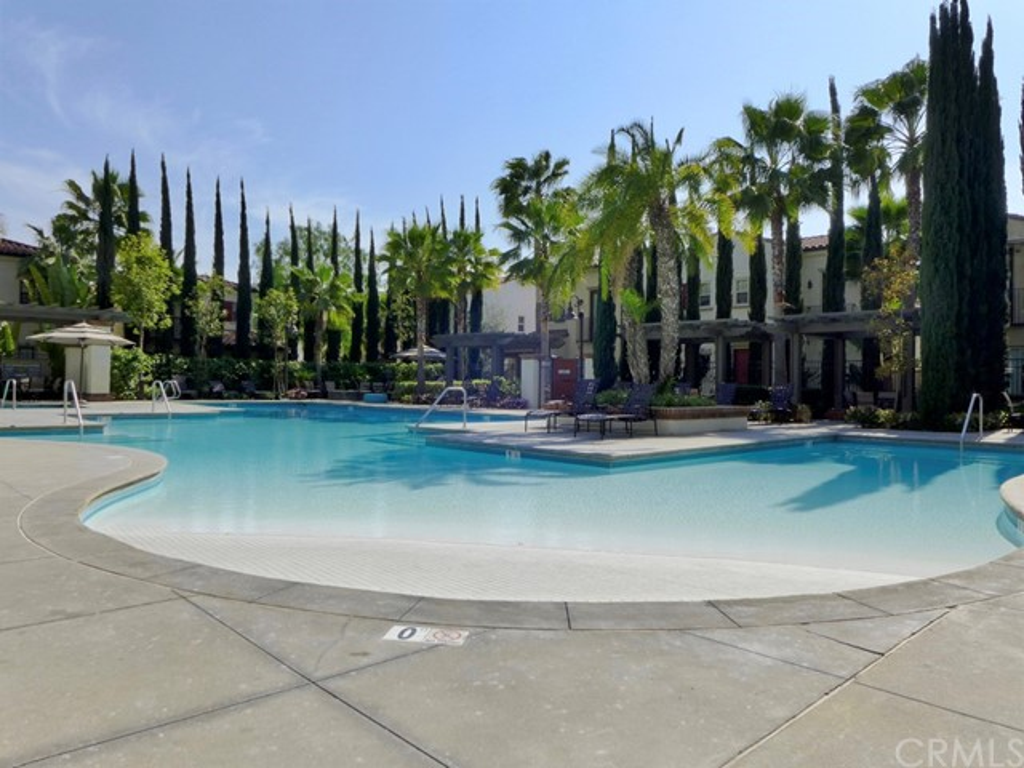 714 S Olive St, Anaheim, CA 92805 Photo 30