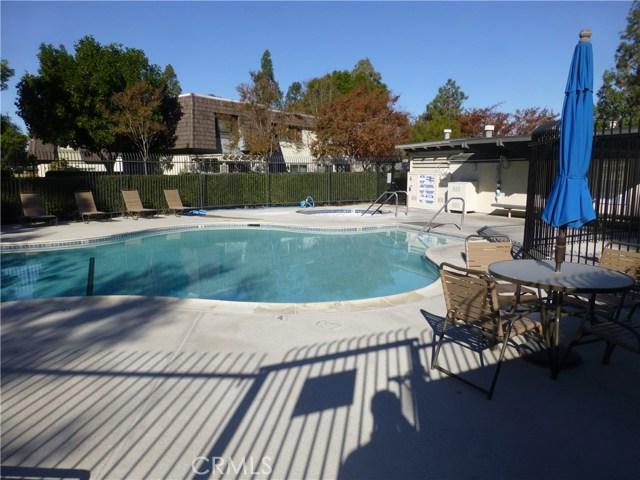 416 N Beth St, Anaheim, CA 92806 Photo 3