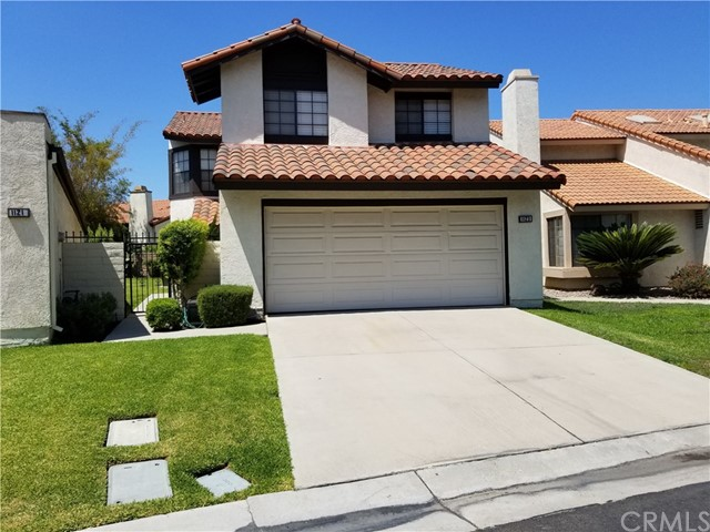 1123 N Outrigger Wy, Anaheim, CA 92801 Photo 1