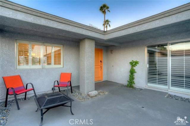 76873 KENTUCKY Avenue, Palm Desert CA: http://media.crmls.org/medias/2fb09c4b-382d-4e17-aeff-b52008656b34.jpg