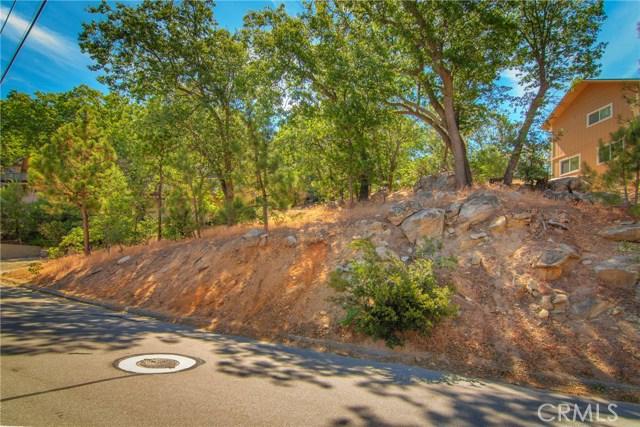 1393 Sequoia Drive