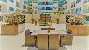 1600 Ardmore Ave 224, Hermosa Beach, CA 90254 photo 32