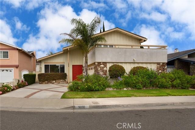 1650 S Melissa Wy, Anaheim, CA 92802 Photo 0