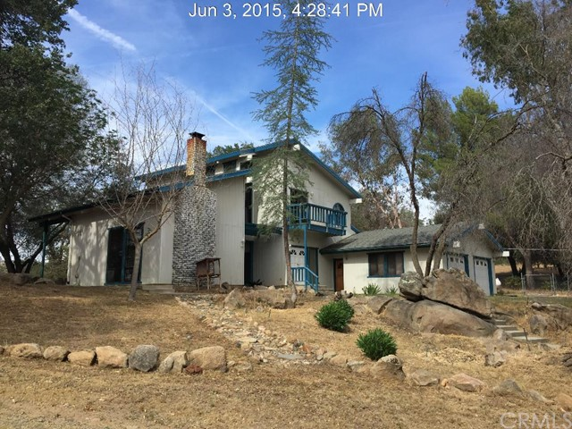 42761   Yosemite Springs Way   , CA 93614 is listed for sale as MLS Listing OC15143976