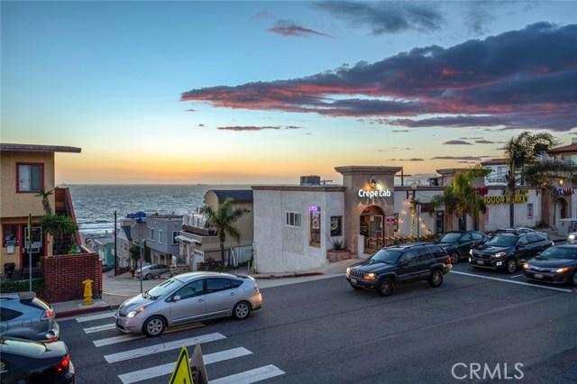 330 41st St B, Manhattan Beach, CA 90266 photo 18