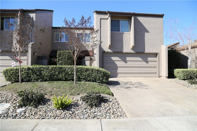 Detail Gallery Image 1 of 1 For 1073 Awani Dr #1073,  Lodi,  CA 95240 - 2 Beds   2/1 Baths