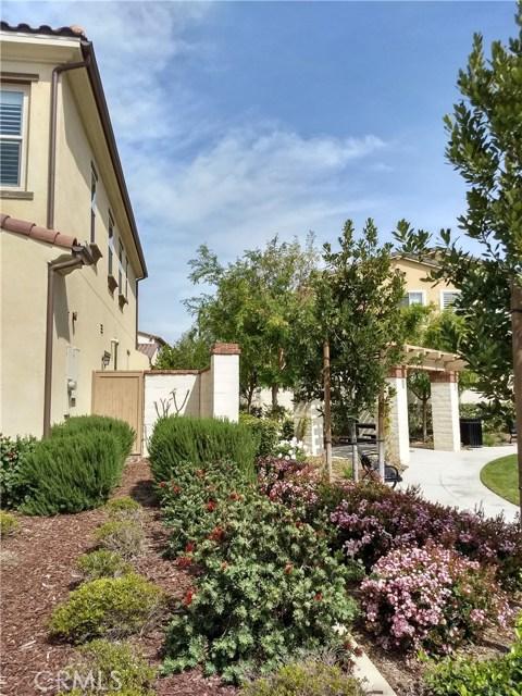 448 La Floresta Drive Brea, CA 92823 - MLS #: WS18085736