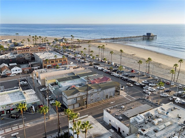 , CA  is listed for sale as MLS Listing NP18068824