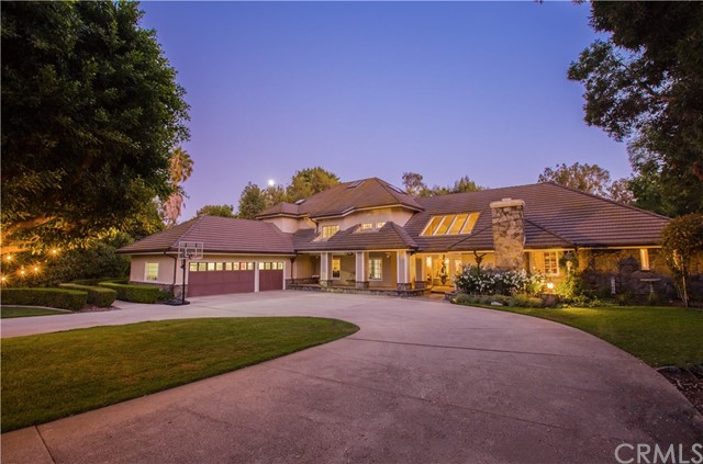 Photo of 10511 Woodview Circle, Orange, CA 92869