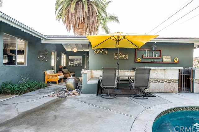 875 S Hilda St, Anaheim, CA 92806 Photo 12
