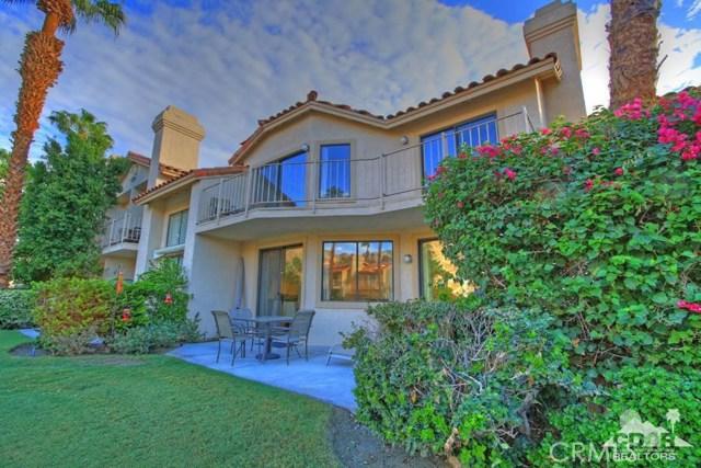 54673 Tanglewood, La Quinta CA: http://media.crmls.org/medias/2fb856fe-49b8-46fc-ae9e-4e8a77419d94.jpg