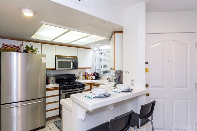416 San Nicholas Court , CA 92651 is listed for sale as MLS Listing PW18083017