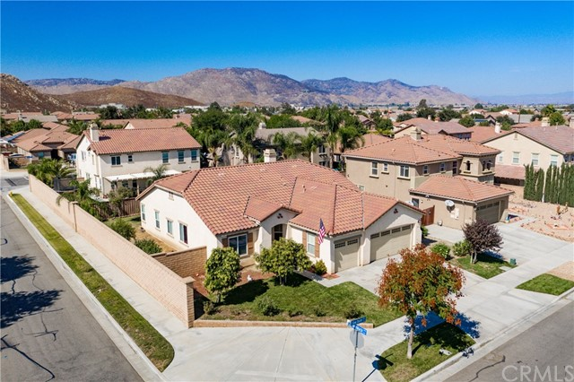 1031 Saw Tooth Lane Hemet CA 92545