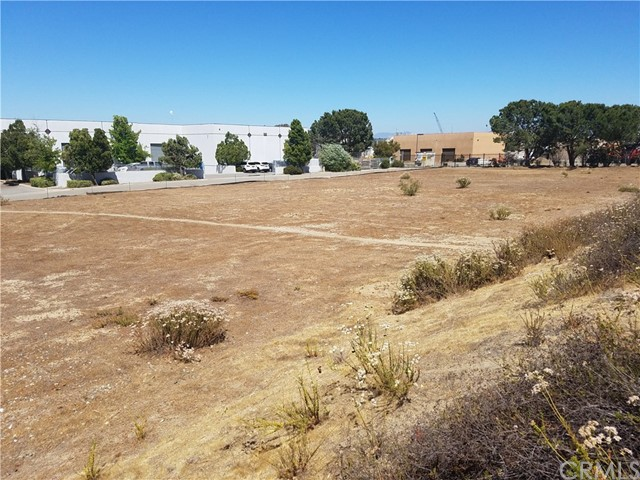 0 Avenida Alvarado, Temecula, CA  Photo 0