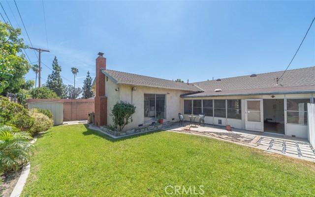 510 N Harcourt St, Anaheim, CA 92801 Photo 23