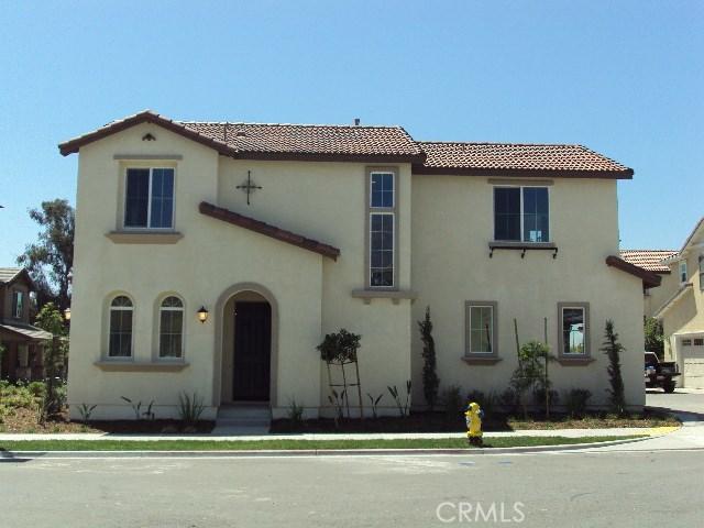 8555 Cava Drive, Rancho Cucamonga, CA, 91730