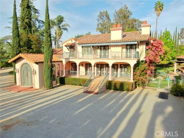 Photo of 1504 Bradley Street, Riverside, CA 92506