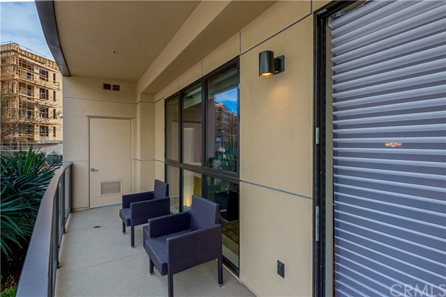 402 Rockefeller, Irvine, CA 92612 Photo 23
