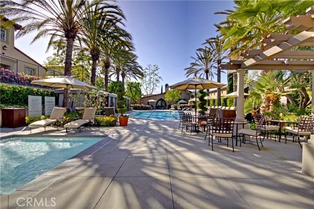 59 Greenhouse, Irvine, CA 92603 Photo 32