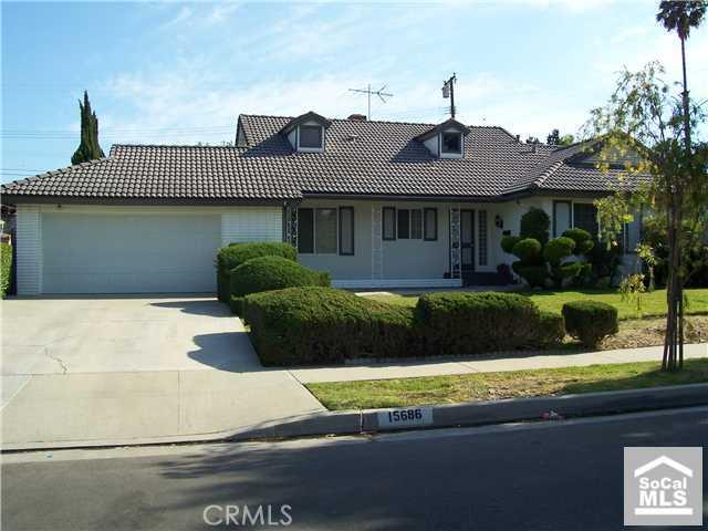 La Puente, CA — Page 70   Nordine Real Estate MLS Search