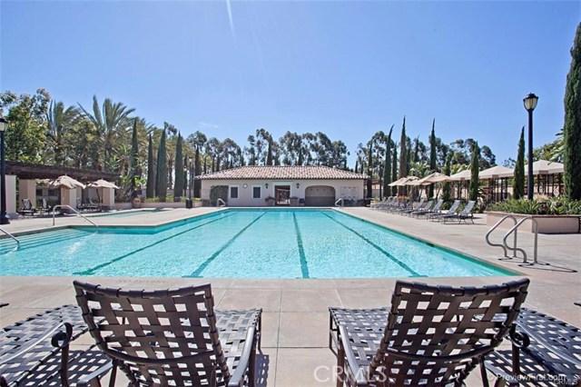 35 Courant, Irvine, CA 92618 Photo 29