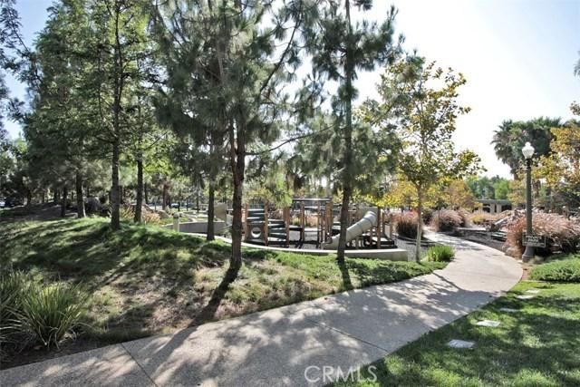 26 Bolinas, Irvine, CA 92602 Photo 34