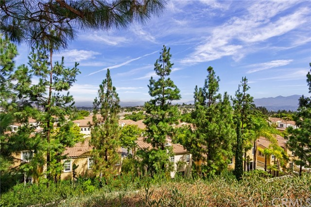 , CA  is listed for sale as MLS Listing OC18216782