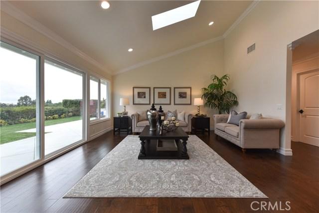5722 Oakley Irvine, CA 92603 - MLS #: OC18108105