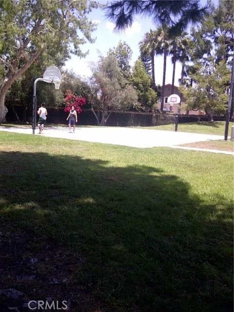 14111 Chagall Av, Irvine, CA 92606 Photo 5