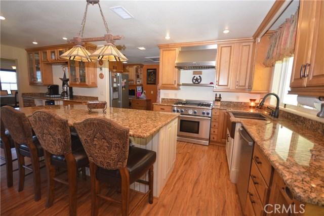 Single Family Home for Sale at 22626 Wybenga Lane Nuevo, California 92567 United States