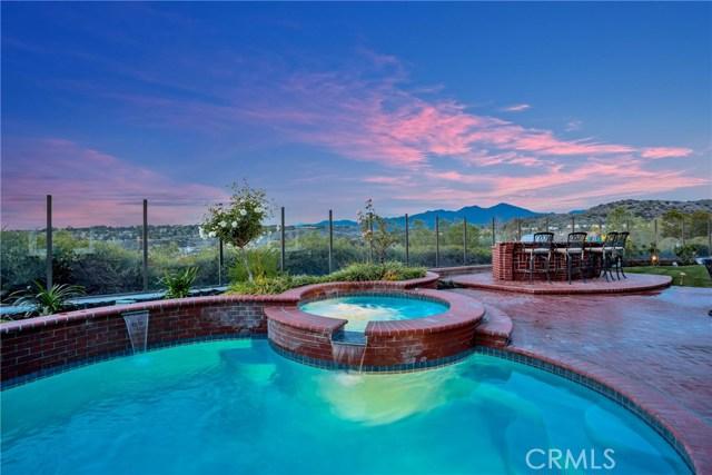 21 Flintridge Avenue Ladera Ranch, CA 92694 - MLS #: OC18064616